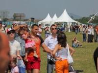 BIAF 2009 13
